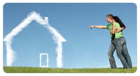 La compra de una vivienda supone la inversión más importante de