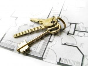 Compra de una vivienda de segunda mano preguntas frecuentes - Tramites compra vivienda segunda mano ...