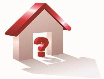 Pros y contras para comprar vivienda en 2012 ofertas de for Ofertas pisos bancos