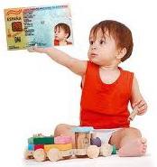 Dni Para Bebes Y Ninos Tramites Y Documentacion Necesaria