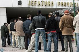 Cita previa dgt preguntas frecuentes - Jefatura de trafico de albacete ...