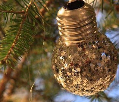 Decorar La Casa En Navidad Con Poco Dinero.5 Ideas Originales Para Decorar Tu Casa Navidena Y Por Muy