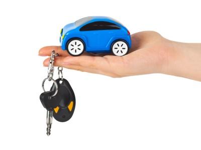 venta coche net:
