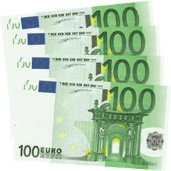 Prorroga ayuda 400 euros preguntas frecuentes for Schlafsofa 400 euro