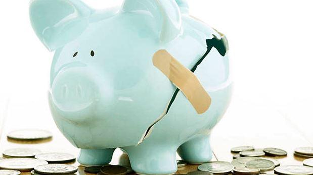 http://www.preguntasfrecuentes.net/wp-files/2015/deudas_comunes.JPG