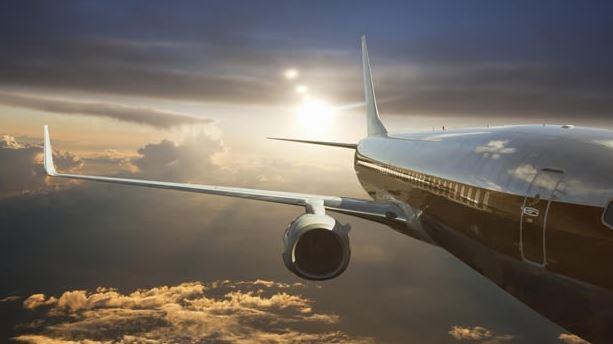 Vas A Viajar Al Extranjero La Sre Emite: Al Renovar El Pasaporte, ¿cambia El Número?