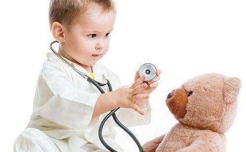vacuna prevenar: