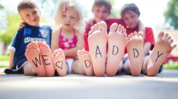 10 Ideas Originales Para Regalar El Dia Del Padre Manualidades Para