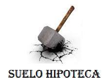 Cla sula suelo hipoteca reclamaci n y reembolso del for Reclamacion hipoteca suelo